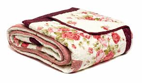 Bed Quilts | Manufacturer,Supplier & Exporter of home Textile (Bed ... & marguerita-rose-web Adamdwight.com