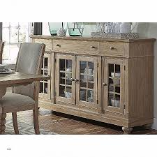 Lovely 25 Harveys Oak Dining Table And 6 Chairs Ideas Dining Room