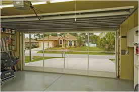 garage door sliding screen doors the best option aluminite sliding door parts garage screen how