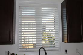 window blinds photo gallery