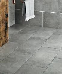 tiles floor bathroom floor tiles for bathroom non slip india