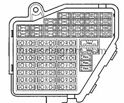 1997 audi fuse box wiring diagram site 1997 audi a4 fuse diagram wiring diagrams schematic 2006 audi a6 fuse diagram 1997 audi a4