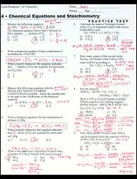 tutorial on balancing equations shockwave required for tutorial and practice and netscape required for practice