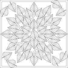0f820c3e214c3e0aed9bf3e3f049310c coloring pages mandala free colouring pages 93 best images about color yourself calm on pinterest coloring on super bowl 25 square pool template