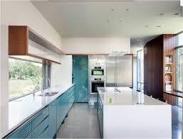 Kitchen Cabinet Door Style 18 Stunning Kitchen Cabinet Door Style Ideas Chloeelan