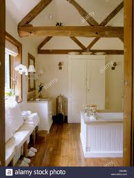 Holzdielen Badezimmer Fliesen Auf Holzdielen Top Holzfliesen With