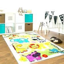 playroom rugs ikea playroom rugs kids playroom rug kids playroom rugs outstanding area rugs magnificent animal playroom rugs