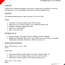 Career Goal Examples For Resume Desirable Resume Career Objectives Examples Splashimpressionsus 72