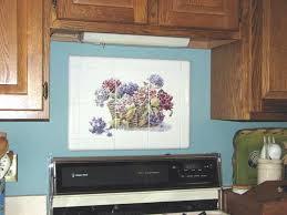 decorative tiles and decorative kitchen tile