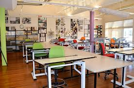 colleges with interior design programs. Brilliant With Students Graduating From VMCADu0027s BFA In Interior Design Program Will Be  Trained A Broad Knowledge Base Of Diverse Course Content Both General  In Colleges With Programs D