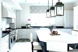 countertops for white cabinets black and white black and white marble white marble varieties from stone countertops for white cabinets black