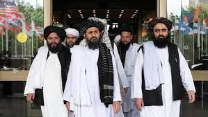 تعرف على أسباب زيارة وفد من طالبان لباكستان - جريدة الأمة الإلكترونية