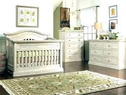 grey nursery furniture. Grey Nursery Furniture Sets Uk .