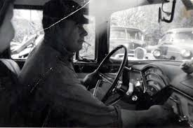 RAYMOND NUTTER Obituary (1928 - 2013) - Belgrade, ME - Central Maine