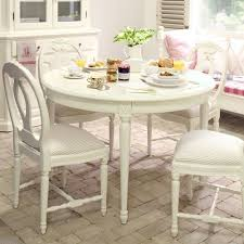 round table dining room furniture. Find This Pin And More On Furniture By Elneln. Gustavian Round Table Dining Room