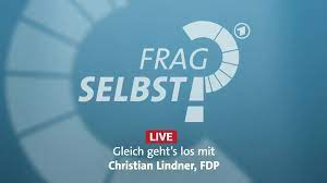 Bericht aus Berlin - بث مباشر
