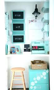 home office closet ideas. Interesting Office Home Office Closet Ideas Chic  Organization Best And Home Office Closet Ideas