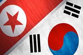 Image result for آغاز دور سوم مذاکرات دو کره در میان سنگاندازیهای آمریکا