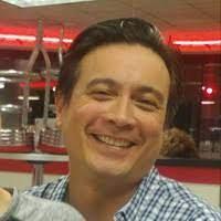 David Hege - Manager - Walgreens   LinkedIn
