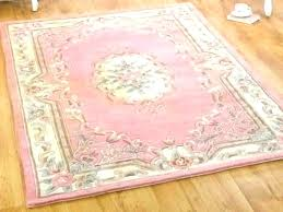 pink rug ikea round fl furniture pink rug ikea