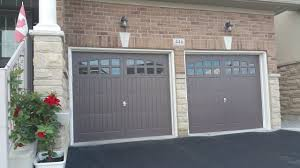 how to paint garage door and make it fun summer experience for your kids