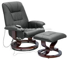 modern electric chair. electric relax chair, chair suppliers and manufacturers at alibaba.com modern