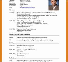 resume job application curriculum vitae for job application filename format cv