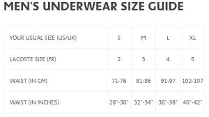 Emporio Armani Size Chart Levis Shoe Size Chart Bedowntowndaytona Com