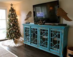 tall tv console. Elegant Tall Tv Console Cabinets Best 25 Cabinet Ideas On Pinterest Unit