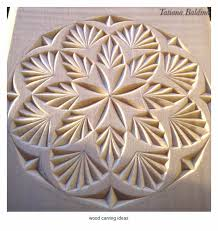 Wood Carving Patterns Beauteous 48 Wood Carving Patterns Ideas For Beginner Home And House Design