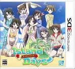 Play, gba, anime, dating, sim, games Online - Play, gba, anime, dating