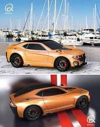 2018 dodge new models. wonderful new 2017 future cars u201c2017 dodge demon hellhoundu201c release date price news  reviews with 2018 dodge new models h