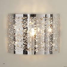 electric wall sconces modern lighting. Beautiful Electric Bathroom Wall Sconces Modern Beautiful Aluminum Sconce Pocket Lighting  Electric Lights Elegant Sconcese Wireless Battery Operated On