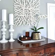 twig wall art twig wall art sensible driftwood metal sculpture house decor ideas that will transform twig wall art