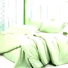 sage green duvet cover bed covers queen olive uk