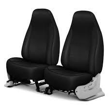saddleman leatherette custom seat covers