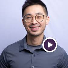 Dr. Henry Hsu - The LANAP and Implant Center | Collegeville PA | Dr. David  DiGiallorenzo