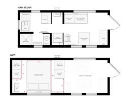 tiny house on wheels floor plans blueprint for construction top 10 2016 floorplan com top rated