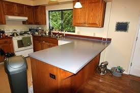 rustoleum stoneffects countertop coating rust coating colors full image for stone effects rustoleum stoneffects countertop coating