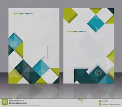 unique brochures unique brochures templates free download creative brochure the best