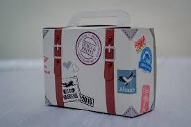 Carton Label Design Wedding Favours Label Design Taghta Creative