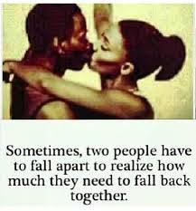 Love And Basketball Quotes Enchanting Love And Basketball Probably One Of My Favorite Movies Favorite