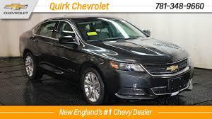 2018 chevrolet impala ls. perfect chevrolet new 2018 chevrolet impala ls to chevrolet impala ls