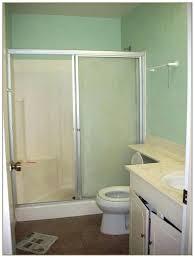 how to replace glass shower door bottom seal door bottom seal home depot medium size of