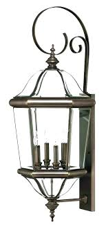 large outdoor wall lights lighting fixtures mounted light outside