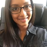 "3 ""Aliya Kamal"" profiles   LinkedIn"