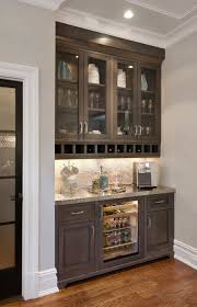 I Love This Set Up And I Will Show You Where I Think It Could Go Impressive One Wall Kitchen Designs Set