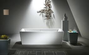 enameled steel bathtub maxreg pro porcelain