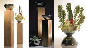 beautiful home decorating accents contemporary interior design
