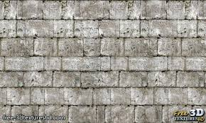 brick wall texture old brick wall with gray stones seamless free texture high resolution old